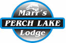 Perch Lake Lodge